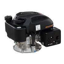 Двигатель бензиновый Stark Loncin LC1P65FA, фото 3