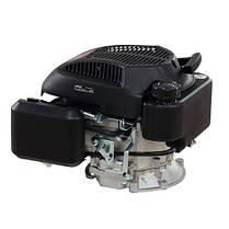 Двигатель бензиновый Stark Loncin LC1P65FA, фото 2