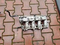 Коллектор впускной металл Z 19 DTL 1.9CDTI op Z 19 DT 74 кВт Opel Vectra C 2002-2008