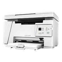 МФУ HP LaserJet Pro MFP M26A (T0L49A)