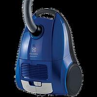 Пылесос Electrolux EEQ15