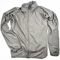 Куртка PCU Gen II level 4 Windshirt