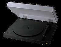 Виниловый плеер Sony PS-HX500