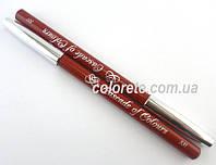 №331 Карандаш для губ Cascade of Colours №331
