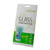 Защитное Стекло для Sony Xperia C3 D2533 Глянцевое