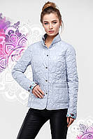 Женская демисезонная куртка Рима Nui Very