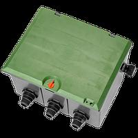 Коробка для клапана для полива Gardena V3 (01255-29.000.00)