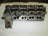 Головка блока в сборе 2.0 DTI Opel Vectra C 2002-2008