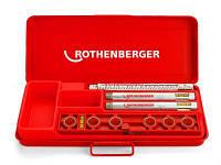 Позиционер уровневой линейки Rothenberger Rocheck (Ротенбергер Рочек) 70667