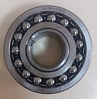 Подшипник 11308 (1309K+H309) VBF