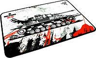 RAZER Goliathus 2013 World of Tanks Medium Speed (RZ02-00214900-R3R1)