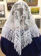 Платок для невесты