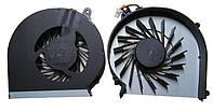 Кулер вентилятор HP COMPAQ  630, 635