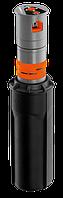 Турбодождеватель секторный выдвижной Gardena T 380 (08205-29.000.00)