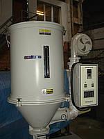 Бункерная сушка LH-100