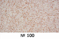 Штукатурка мозаичная ТермоБраво № 100 Ведро 25 кг