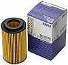 Фильтр масляный MB Sprinter/Vito CDI, OM611/612/646