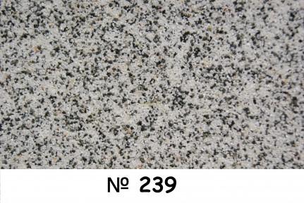 Гранитная штукатурка Термо-Браво № 239 Ведро 25 кг