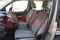 FORD TRANSIT CONNECT (2013-....)