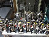 «НОВИНКА!!! Дробилка мельница для специй, сахара и др.Vektor GRT-06B, фото 4