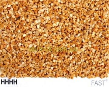 Штукатурка гранитная Фаст Гранит, цвет Фаст Гранит HHHH, 10л