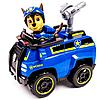 Paw Patrol  Щенячий патруль  Chase's Spy Cruiser (Гонщик чейз и шпионский автомобильNickelodeon ) , фото 4