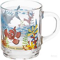 Чашка Luminarc Disney Nemo 250мл