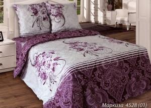 Комплекты постельного белья двухспальные
