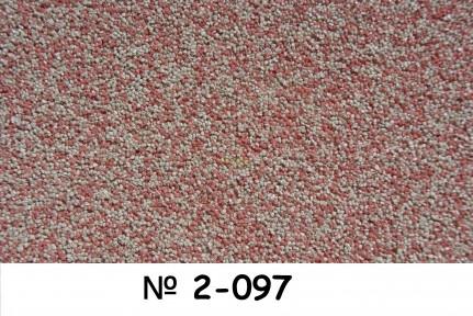 Примус 097 мозаичная штукатурка