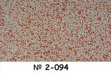 Примус 094 мозаїчна штукатурка