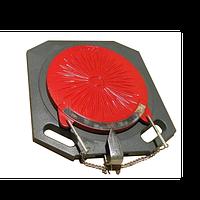 Передние поворотные платформы (2шт.) LAUNCH 103201518 (Китай)