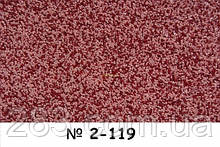 Фасадная штукатурка мозаичная Примус цвет 119