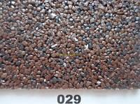 Фасадная штукатурка мозаичная Примус цвет 029