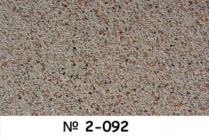 Примус 092 мозаичная штукатурка Примус 092