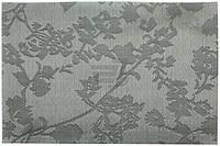 Коврик для сервировки Жаккард 30x45 см серый FENGHUA SHIXING HOUSEHOLD