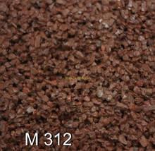 Мозаичная штукатурка Shpaten/Шпатен Ферозит , цвет М 312 , 25 кг