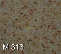 М 313 мозаичная штукатурка шпатен, shpaten,  купить шпатен, гранитно-мраморная штукатурка, мраморная крошка, гранитная крошка, spaten, купить мозаику