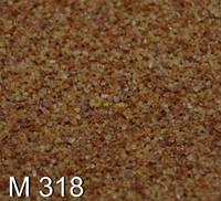 М 318 мозаичная штукатурка шпатен, shpaten,  купить шпатен, гранитно-мраморная штукатурка, мраморная крошка, гранитная крошка, spaten, купить мозаику