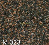 М 323 мозаичная штукатурка шпатен, shpaten,  купить шпатен, гранитно-мраморная штукатурка, мраморная крошка, гранитная крошка, spaten, купить мозаику
