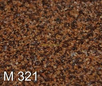 М 321 мозаичная штукатурка шпатен, shpaten,  купить шпатен, гранитно-мраморная штукатурка, мраморная крошка, гранитная крошка, spaten, купить мозаику