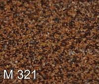 М 321 мозаичная штукатурка шпатен, shpaten,  купить шпатен, гранитно-мраморная штукатурка, мраморная крошка, гранитная крошка, spaten, купить мозаику, фото 1