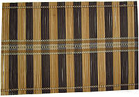 Коврик для сервировки 30x45 см 95-110-010 Helfer
