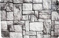 Коврик для сервировки Камень 43,5x28 см Kesper
