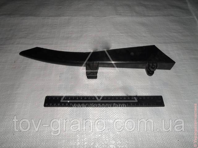 Семяпровод GA5221460 Gaspardo