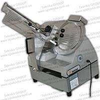 Слайсер DS-300 (автомат)