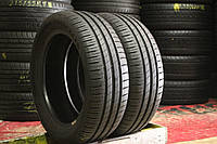 Шины  летние 195/55 R16	GoodYear EfficientGrip