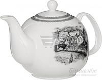Чайник заварочный   Толедо 1,2 л 50035