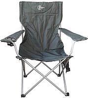 Кресло кемпинговое СКАУТ FC610-96806