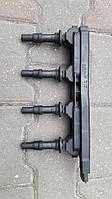 Катушка зажигания 1.8 16V op Opel Vectra C 2002-2008