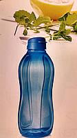 Бутылка 2л с ручкой держателем Tupperware
